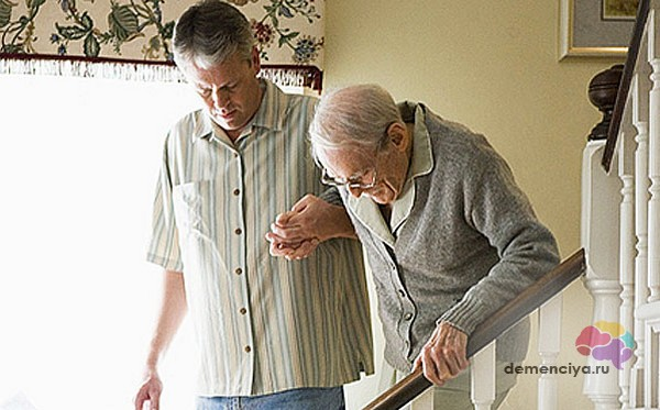 Раннюю стадию Паркинсона можно перепутать с другими болезнями